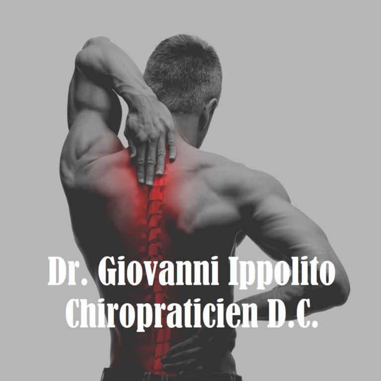 Extraordiweb | client Giovanni Ippolito