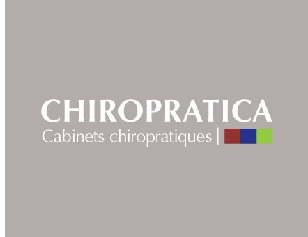 Extraordiweb   client Chiropratica