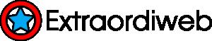 Extraordiweb Logo